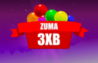 Zuma 3xb