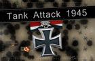 Tank Attack 1945
