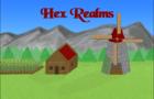Hex Realms