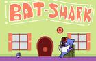 Bat Shark