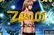 Zealot: Genesis (Act 3)