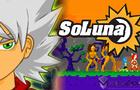 SoLuna DEMO 0.1