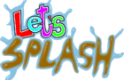 Let's Splash (GGJ 2017)