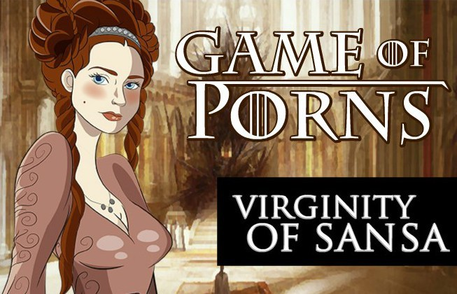 naked wwomen having sex