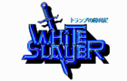 White Slayer