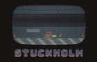 STUCKHOLM