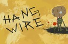 Hang Wire