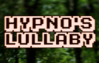 Hypnos Lullaby Animated