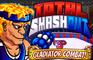 Total Smashout!