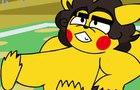 Game Grumps Animated - Poké-venture