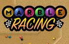 Marble Racing
