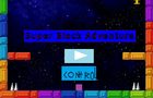 Super Block Adventure