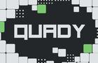 Quady - logic puzzle