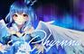Return of the Snow Queen ~P~