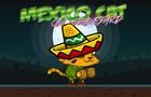 Mexico cat 2
