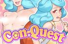 Con-Quest! Poké-con (Version 0.04)