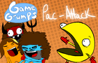 Game Grumps Animated - Pac-Attack!
