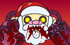 The Final Christmas