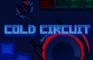 Cold Circuit