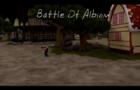 Battle of Albion