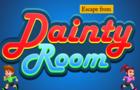G7 Dainty room escape