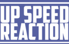 Up Speed Reaction (Update 7 Feb 17)