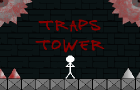 Traps Tower