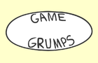 Game Grumps Animated - Banana Somethings?
