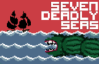 Seven Deadly Seas