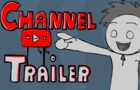 Airoah Channel Trailer :D