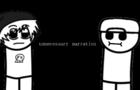 unnecessary narration