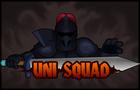 UniSquad