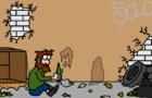 Mishmash. 33 Random Animated Shorts