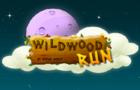 Wildwood Run
