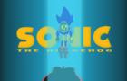 Sonic OVA | Re-animated Teaser