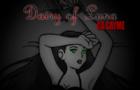 Dairy of Luna - Da Gayme DEMON!