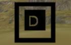 Dothanman Source: The Conquestor