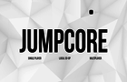 Jumpcore: Check Yourself