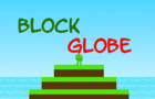 Block Globe