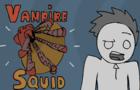 The Vampire Squid is Terrifying