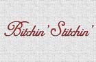 Bitchin Stitchin