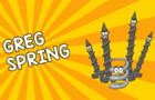 Greg Spring