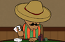 Sombreros and Tequilas