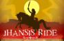 Jhansis Ride
