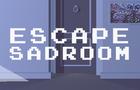 Escape a sad room