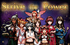 Strive for Power 2