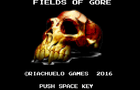 Fields of Gore