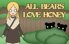 All Bears Love Honey