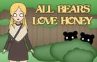All Bears Love Honey