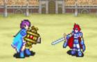 Lute vs Roy
